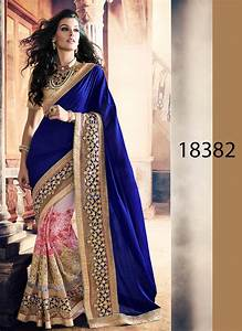 Cheap Price Indian Sarees Wholesale