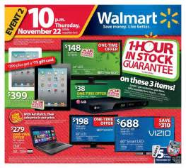 black friday ads deals black friday ads of walmart best buy etc