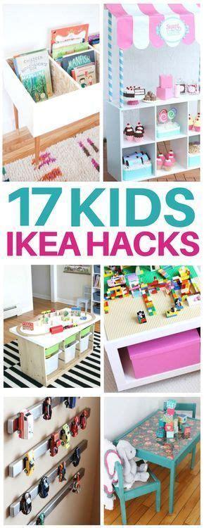 Best 25+ Ikea Kids Playroom Ideas On Pinterest Ikea