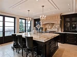 cabinets in kitchen luxury kitchens