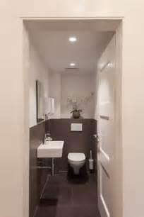 guest bathroom ideas über 1 000 ideen zu gäste wc auf verleih