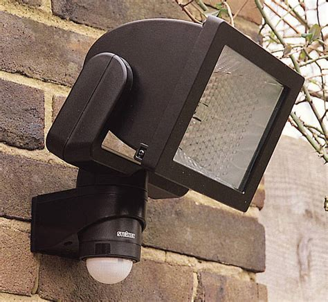 outdoor security lighting hi electric