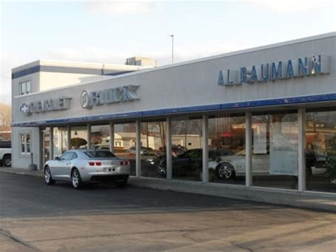 Baumann Auto Group Fremont Car Dealership In Fremont, Oh. Bal Harbour Plastic Surgery Euro Pallet Size. Heavy Duty Rolling Rack Dividend Etf Screener. Silver Dollar City Family Packages. Alternative Help For Depression. How To Accept Credit Card Payments Over The Phone. Database Retention Policy Fresno Dui Attorney. Nationwide Insurance Athens Ga. Priority One Court Reporting