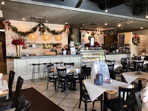 Coffee rani, mandeville, pašto kodas 70471. Coffee Rani of Mandeville | Mandeville, LA 70471