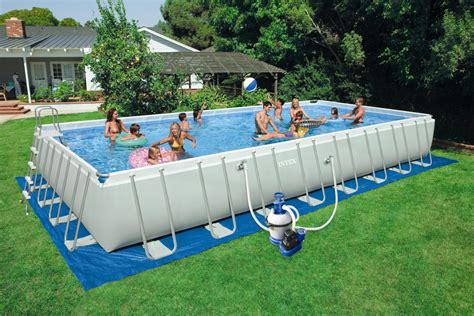 piscine gonflable gifi piscine gonflable gifi