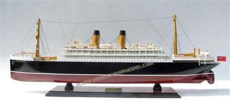 Boat Model Kits Canada by Wooden Boat Model Kits Canada Boatlirder
