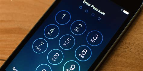 iphone asking for passcode how to restore iphone 5 without passcode ios 7