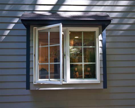Home Depot Exterior Design by Kitchen Remodel In Blacksburg Virginia Blue Ridge Home