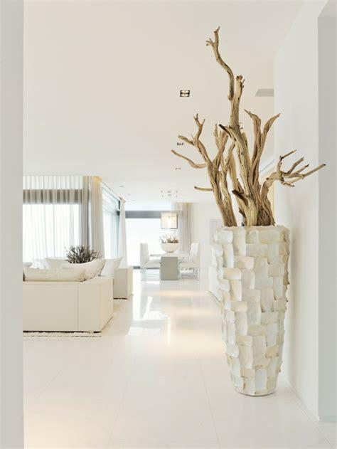 valet de chambre moderne le grand vase design 31 idées pour un look moderne
