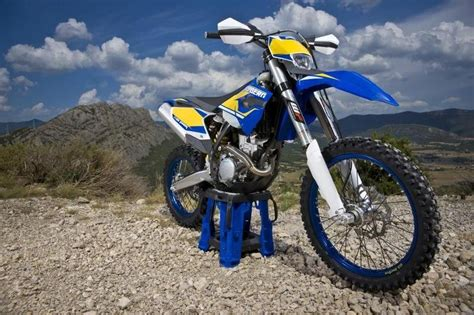 Fe 250 Wallpaper husaberg photos pictures pics wallpapers top speed