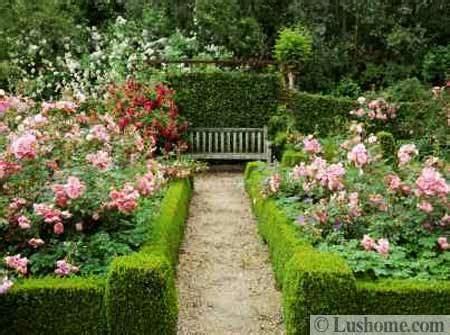 green fence design ideas yard landscaping