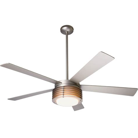 Low Profile Ceiling Fans Australia by Unique Ceiling Fans Australia Pier 1 Kitchen Table And Chairs