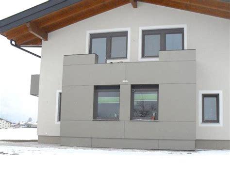 Sanieren Mit Fassadenplatten by Grosse Fassadenplatten Offlineshop Schrettl