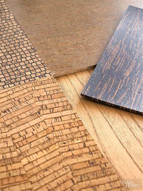 flooring resources cork flooring