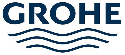 grohe feel kitchen faucet grohe logos