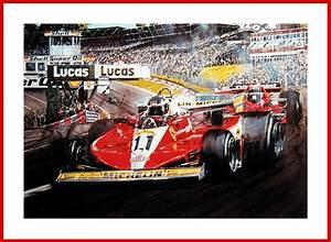 Iban Berechnen Formel : carlos reutemann formel 1 poster mit autogramm sieg 1978 brand hatch im ferrari 312 t3 druck ~ Themetempest.com Abrechnung