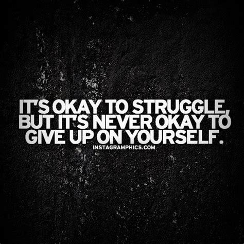 struggle quotes quotesgram