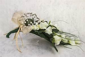 Bouquet Pas Cher : bouquet rose pas cher ~ Melissatoandfro.com Idées de Décoration
