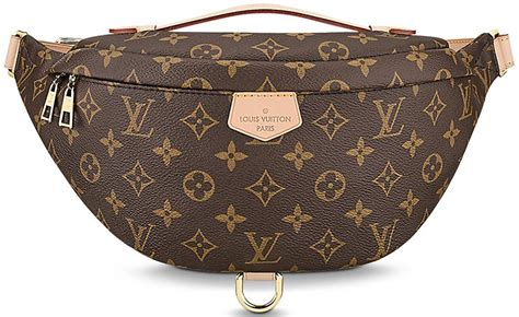 louis vuitton bum bag bragmybag
