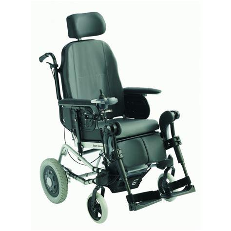 fauteuil roulant manuel rea clematis groupe av 235 ya sant 233