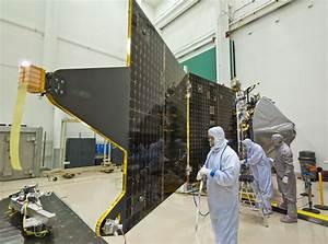 Haiku for Mars: Winners Selected for MAVEN Mission