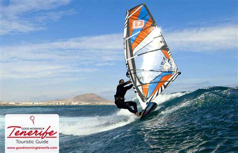 Pwa World Windsurfing