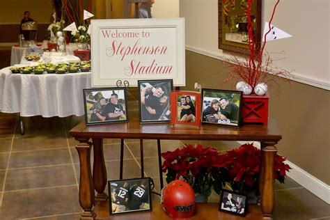interior home decorations table decorations for wedding rehearsal dinner living