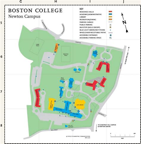 Best College Map Ideas And Images On Bing Find What You Ll Love