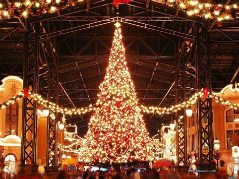 christmas day gef 252 hlt ihre feierlaune