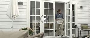 Drutex Fenster Kaufen : drutex fenster g nstig online kaufen ~ Sanjose-hotels-ca.com Haus und Dekorationen