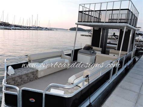 Best Pontoon Boat Carpet by New Carpet For Pontoon Boat Carpet Vidalondon