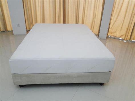 size mattress memory foam size 14 quot cool memory foam mattress