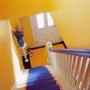 harmonie couleur peinture elegant conseils du pro with With attractive choisir couleur de peinture 0 mariage des couleurs peinture meilleures images d