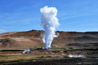 Плюсы и минусы геотермальной энергетики