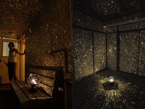 bedroom light projector 24 best images about night sky bedroom on pinterest glow 10522 | 5125e3d9b4b525696d95372d0c1f13f3 projector sale pretty star