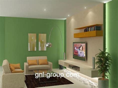 interior rumah minimalis  indah