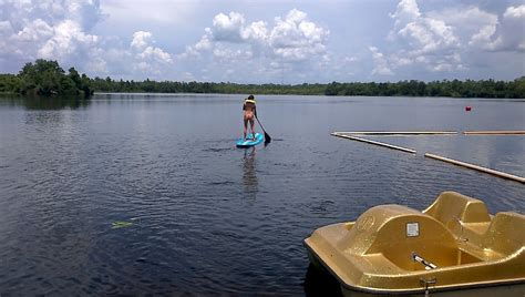 Boat Rental Kissimmee Fl by Boating And Fishing Cypress Cove Resort In