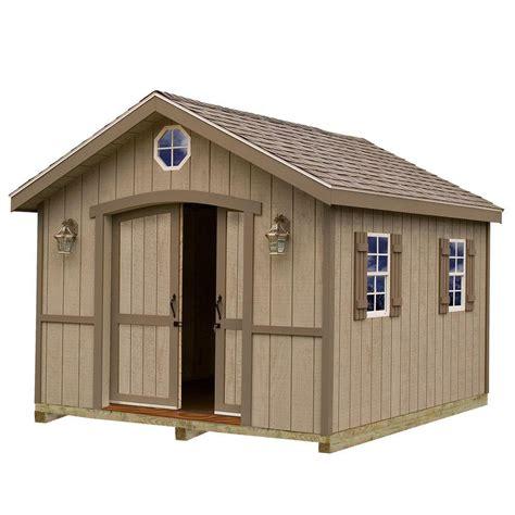 barns cambridge  wood shed  shipping