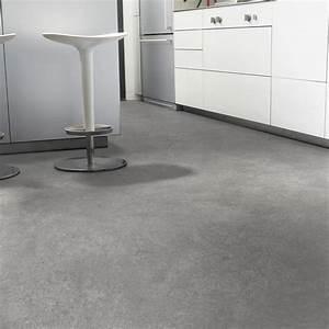 Pvc Boden Bad : pvc boden tarkett essentials 240 rock grey black muster muster ~ Sanjose-hotels-ca.com Haus und Dekorationen