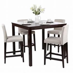 Chaise Table A Manger : ensemble table et chaise pour salle a manger chaise id es de d coration de maison lmb8ozed53 ~ Teatrodelosmanantiales.com Idées de Décoration