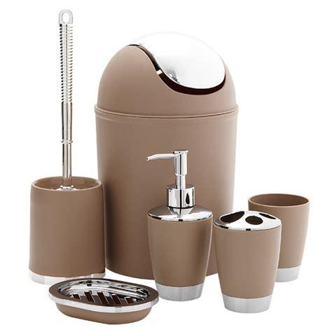 target bathroom sets inspiring bathroom accessories target 4 target bathroom accessories sets bloggerluv com