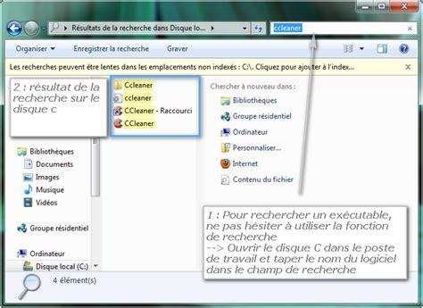 les icones du bureau ont disparu les ic 244 nes ont disparu sur le bureau forum d entraide informatique page 2 astuces