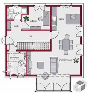 Ein Steinhaus Grundrisse : concept 4 1 inactive von ein steinhaus komplette ~ Lizthompson.info Haus und Dekorationen