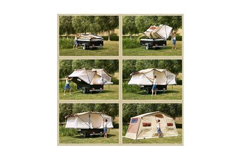 eclairage meuble de cuisine caravane pliante safari raclet