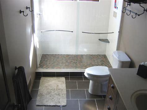 easy small bathroom design ideas floor tiles for small bathroom remodel ideas with