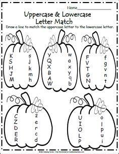 kindergarten fall images kindergarten