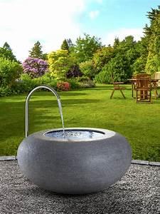 Komposttoilette Für Garten : das hochbeet f r ihren garten bauschweiz das portal f r bauen und wohnen ~ Whattoseeinmadrid.com Haus und Dekorationen