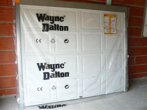 porte de garage motorisee brico depot porte de garage motorisee brico depot 28 images porte de garage 18 messages porte de garage