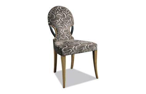 chaises de style chaise moderne de style meubles hummel