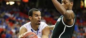 Opinion: Perry Ellis will get the hang of banging ...